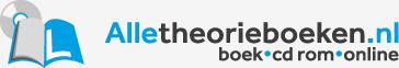 Theorieboek Rijbewijs B ANWB
