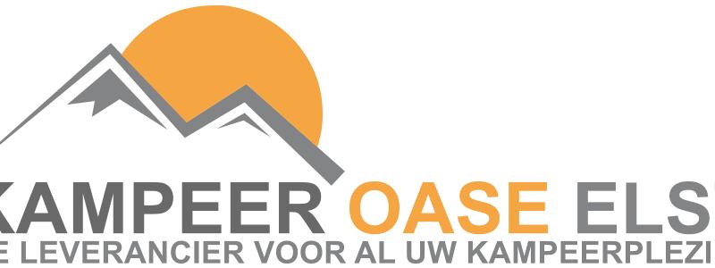 De mooiste en voordeligste kampeerwinkel in de buurt is Kampeer Oase Elst