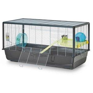 Hamsterkooien te koop bij Petsgifts