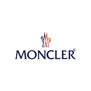 Moncler sale