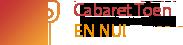 logo-cabarettoenennu