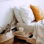 dekbedovertrek van Smulders Textiel